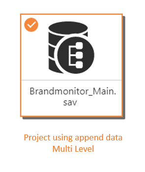MultiLevelProject.PNG